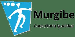 Murgibe, Consultoría de Igualdad
