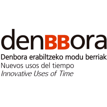 Denbbora