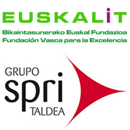 Euskalit-SPRI