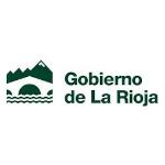 Gobierno La Rioja